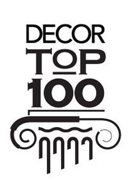 Top 100 Custom Framer