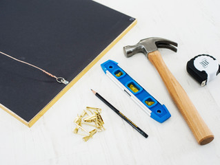 14 Tools Every Girl (or Guy) Should Own: The Starter Pack