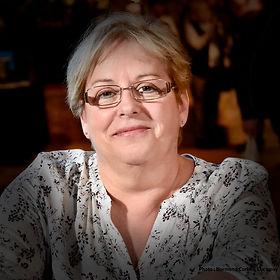 Anne-Marie-Guay.jpg