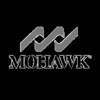 Mohawk Test