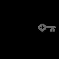 KeyBank Test