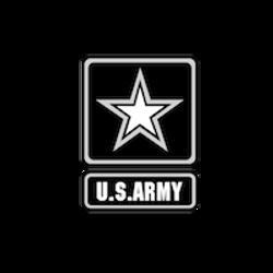 US Army Test
