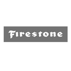 Firestone Test