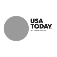 USA Today Test
