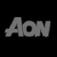 AON Test