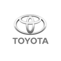 Toyota Test