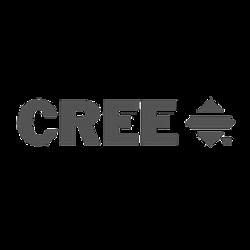 Cree Test