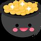 happy pot of gold.png