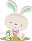 boy bunny holding carrot.png