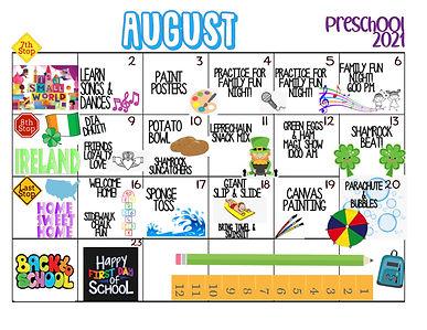 AUGUST 2021 CALENDARpreschool.jpg