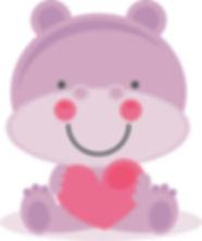 cute valentine hippo.jpg