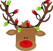 reindeer with christmas lights.jpg