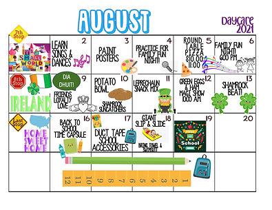 AUGUST 2021 CALENDAR Daycare.jpg
