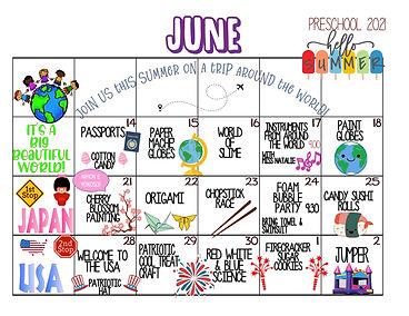 JUNE 2021 CALENDAR preschool.jpg