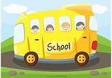 school-bus-vector-background.jpg