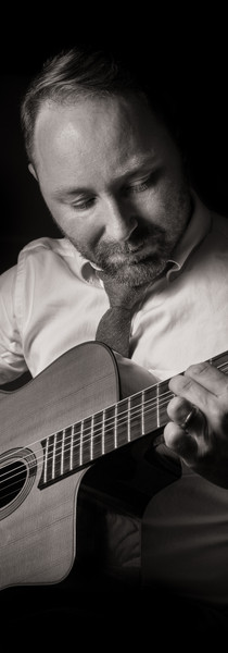 Simon gypsy jazz portrait 2 feb 2018.jpg