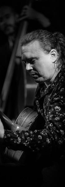 Rob Ford - Guitar.jpg