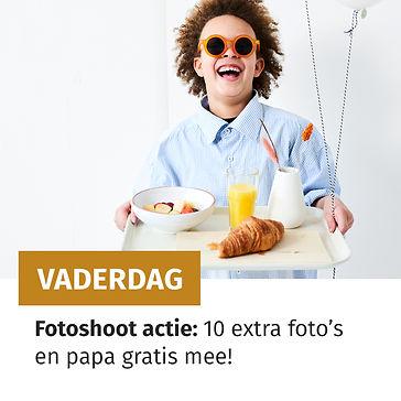 Vaderdag-Social-Media-Post-Koterfoto-Stu