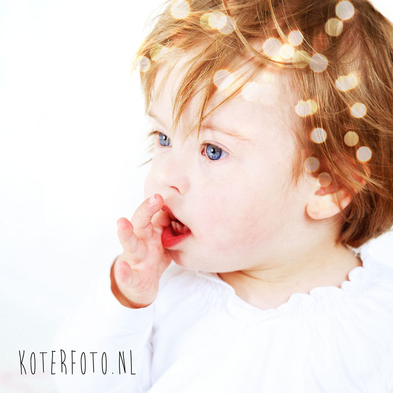 kinderfotografie_MG_2060-kf2