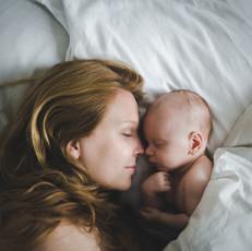 KOTERFOTO-petrademunck-mama baby