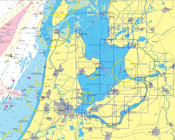 nv-atlas-vaarkaart-nl3-ijsselmeer-randme