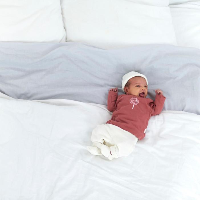KOTERFOTO petrademunck newborn foto