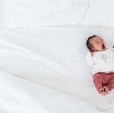 KOTERFOTO petrademunck baby gaap newbornfotoshoot