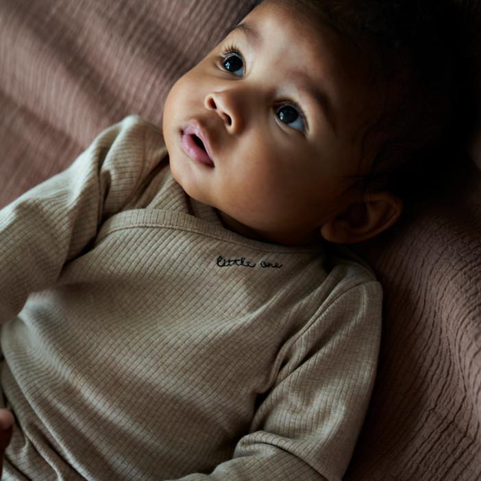 KOTERFOTO-PETRADEMUNCK-babyfoto
