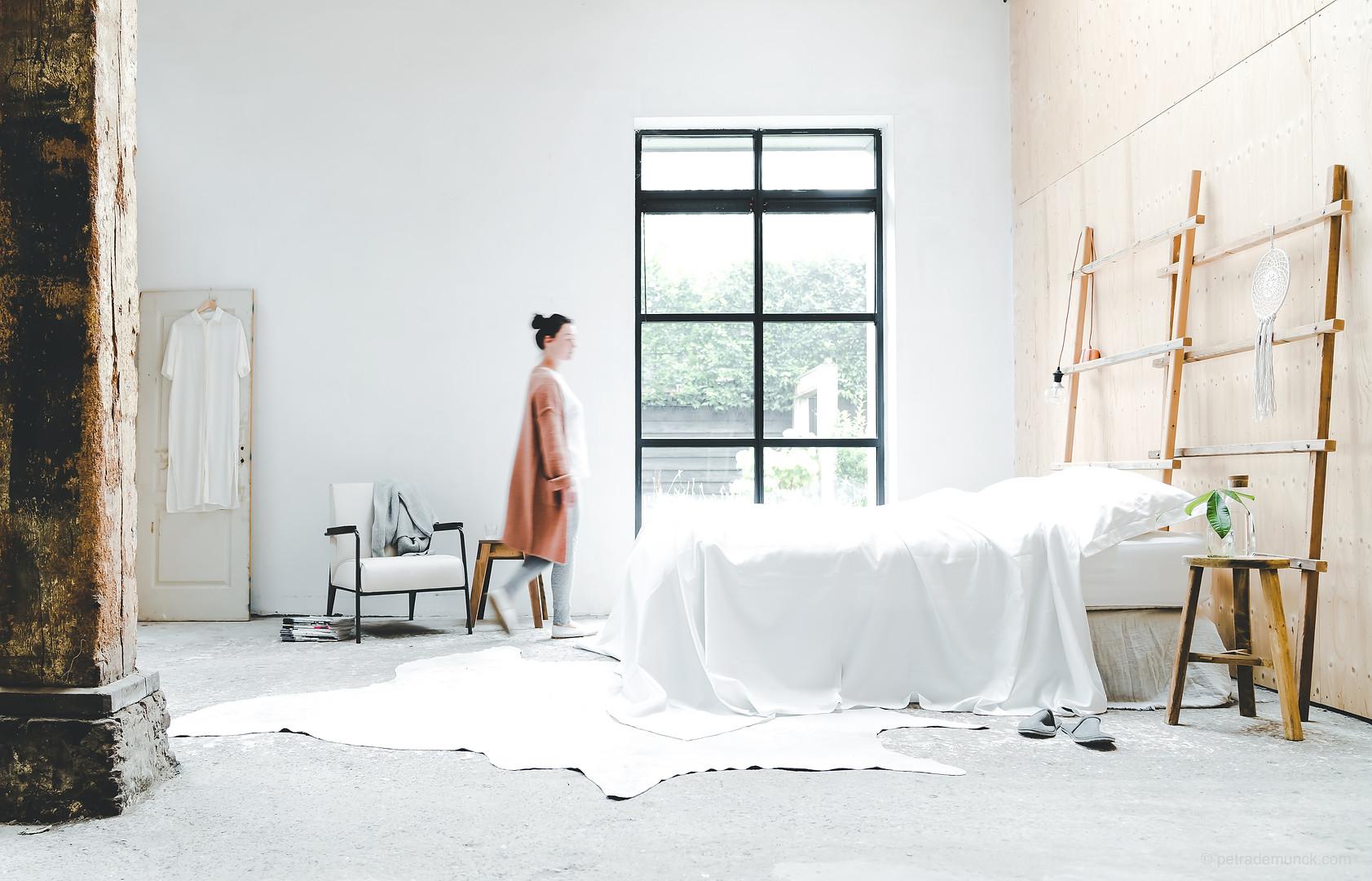 180829-Bed&Bath-0073-kf-kf_KOTERFOTO-pet