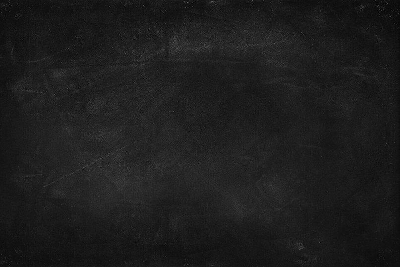 blackboard-1.jpg