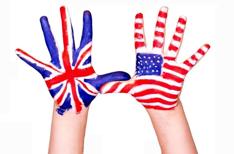inglese-mani-lingua-america-2.jpg