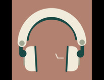 Headphone GIF