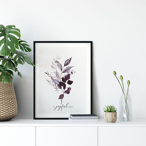 Be joyful purple v10.jpg