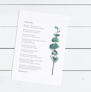 Beatitudes Botanical v5.jpg