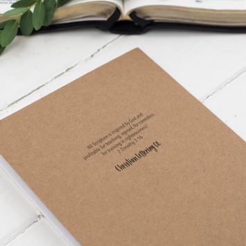 Back of Journal 1.jpg