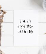 I Am The Resurrection NEW 2.jpg