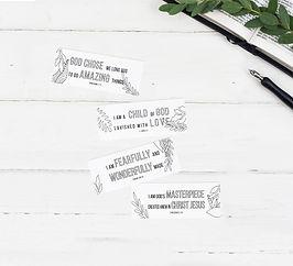 FREE Bookmarks V20.jpg