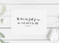 The Lord Will Fight For you Print 2.jpg