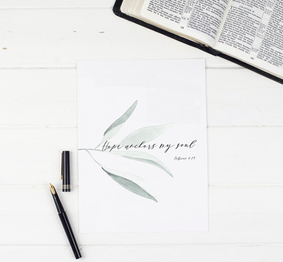 Hope anchors my soul New Print 2.jpg