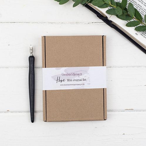 Hope Journal Journal Set