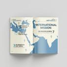 Insight Magazine - Inside