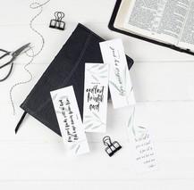 Free bookmarks 2.JPG