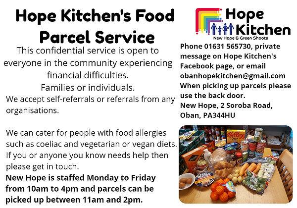 Hope Kitchen- Food Parcel.jpg