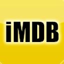 imdb_new.png