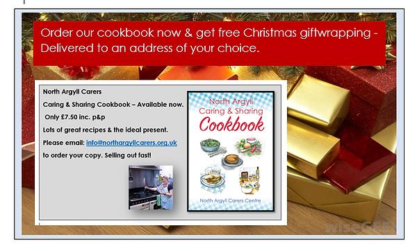 Christmas Cookbook.PNG