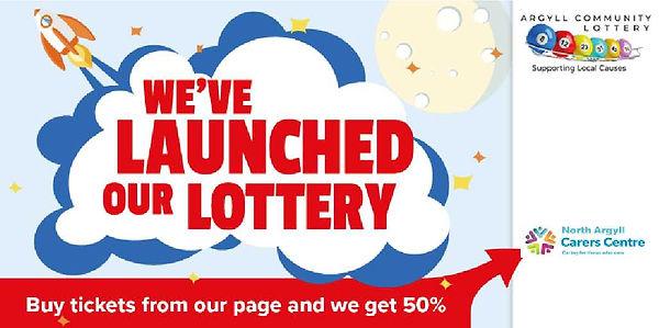 Lottery FB.jpg