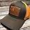 Thumbnail: Deer/Flag BallCap