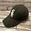 Thumbnail: Sox BallCap
