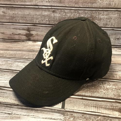 Sox BallCap