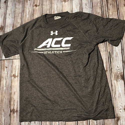 """Under Armour """"Loose"""" T-Shirt"""